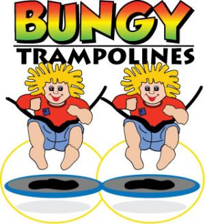 Gold Coast Mini Golf  Bungy Trampolines - Winery Find