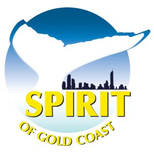 Spirit of Gold Coast Whale Watching - Winery Find
