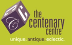The Centenary Centre - Winery Find