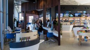 Canberra and Region Visitors Centre - Winery Find